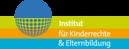 Logo-Institut_viertel_breite