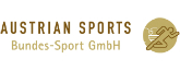 https://www.austrian-sports.at/